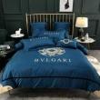 最先端の高品質ブランド ブルガリスーパーコピー寝具 BVLGARI2019激安新作 VIP価格で提供する秋冬新作