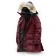 ダウンプレミアムダウンジャケット 人気のアウターが秋冬様に カナダグース 続々販売中秋冬激安新作 Canada Goose 価値大の2019SS秋冬アイテム