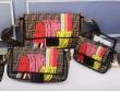 セール価格で販売中 フェンディ バッグ コピーショルダー 新作入荷100%新品 FENDI スーパーコピー 海外セレブの愛用者も多い