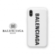 今季爆発的な人気 バレンシアガ コピー 通販iphone ケース センスを上げるスタイル BALENCIAGA人気新品激安 大人キレイめ