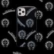最安価格2019新入荷 クロム ハーツスーパーコピー通販 男女兼用のスタイル   chrome hearts偽物iphoneケース 抜群な存在感溢れる