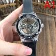 店舗で人気満点ブランド新作 HUBLOTスーパーコピー時計 最低価格に挑戦する  ウブロコピー激安 最新ランキングTOP