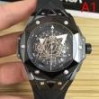 赤字超特価お買い得 HUBLOT ウブロコピー時計ウニコ サンブルー II チタニウム 店舗で人気満点 売上ランキング1位