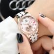 高品質と高性能を持つ激安新作 ブランド コピーコピー腕時計スーパー コピー激安通販 大切な人へのプレゼント 著名人やセレブも愛用する