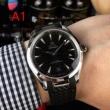 新入荷値引き定番新作 220.12.41.21.03.001OMEGAオメガ 時計スーパーコピー 海外セレブの愛用者も多い 好印象120%