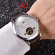 品質保証お買い得 オメガ時計コピーOMEGA激安通販偽物 オシャレ上級者の風格 実用性ながら手頃な価格