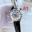 人気セール100%新品 カルティエ スーパー コピーCARTIER激安時計 さりげないデザイン お手頃価格で豊富なデザイン