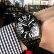 圧倒的な定番新作 フランクミュラーコピー腕時計FRANCK MULLER激安通販 新作いきなり値下げ 根強い人気定番商品