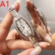 海外セレブの愛用者も多い カルティエCARTIERコピー時計WB520026 累積売上額第1位獲得 長く愛用したいポイント