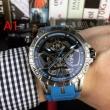 上級者向けの斬新なN級品 ROGER DUBUIS通販ロジェデュブイ時計コピーエクスカリバー ウラカン オシャレさんにおすすめ