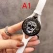 圧倒的な高級感 GaGa Milano 通販時計 プレゼントにおすすめ ガガミラノコピー激安 実用性ながら手頃な価格で通販