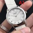 驚きの破格値最新作 エルメス時計コピーHERMES激安通販 最も手頃な価格で購入 じわじわと話題になるポイント