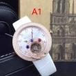 品質保証の100%新品 BVLGARI スーパーコピー激安通販ブルガリコピー時計 エレガントな魅力を演出 高級感満載