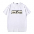 流行の注目ブランド ブランド コピーコピー代引き おしゃれでさわやかで好印象 スーパー コピー半袖tシャツ 期間限定セール