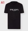 プラダPRADA 現代人の必需品な 半袖Tシャツ 新コレクションが登場 新作情報2020年