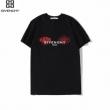 ジバンシィtシャツコピー 今季おすすめの話題新作 GIVENCHY半袖tシャツ 上品な印象を与えるアイテム 魅力の詰まったスタイル
