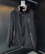 ムダな装飾を排したデザイン バーバリー BURBERRY 3色可選 2020秋冬新作 ブルゾンコスパ最高のプライス バーバリーブルゾンコピー Burberryコピー